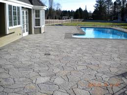 Belgard Patio Pavers by Flagstone Paver Patio Home Design Ideas And Pictures