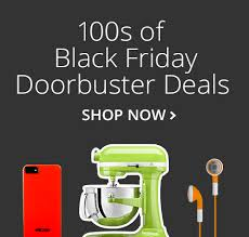 groupon black friday deals groupon black friday deals hair coloring coupons