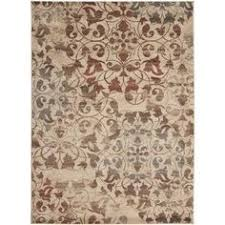 Home Decorators Collection Rugs Home Decorators Collection Celestial Multi Polypropylene 7 Ft 10