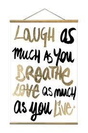 Live Love And Laugh by 230 Best Ser Feliz Es Mi Eleccion U003dd Images On Pinterest