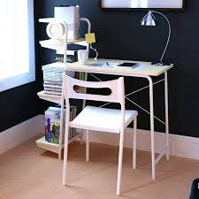 amazing paragon gaming desk for house design medium computer desks