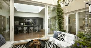 House Design Blog Uk Top Uk Interior Designers You Need To Know