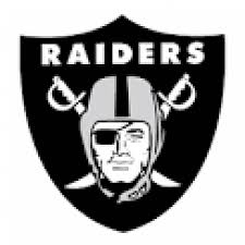 Raiders Flag Football Grassroots Football Metro Va Raiders