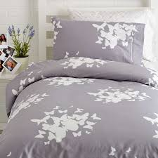 White Twin Xl Comforter Bedroom Cool Twin Xl Comforter Sets Decor With White Beds And