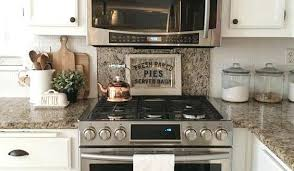 kitchen styling ideas decorate kitchen countertops small images of decorating kitchen best