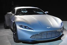 aston martin truck mazda land rover volvo aston martin poised to grow with life