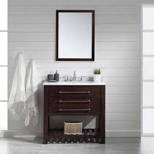 bathroom vanity 4 ft bathroom vanity costco makeup mirror 24