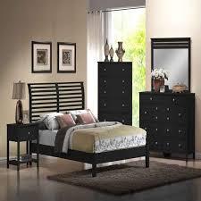 Cheap Bedrooms Sets Best 25 Black Bedroom Sets Ideas On Pinterest Black Furniture