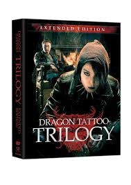 trilogy extended edition box