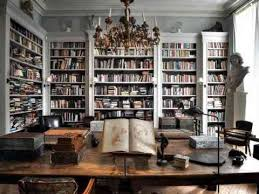 modern home library interior design modern home library designs home interior disigns interior design