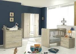 cdiscount chambre lit bebe design pas cher chambre bebe complete cdiscount chambre