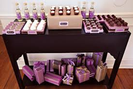 hostess gifts for baby shower hostess gift ideas for baby shower kit baby shower ideas