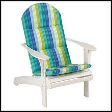Adirondack Chairs Home Depot Resin Adirondack Chairs Home Depot Chair Home Furniture Ideas