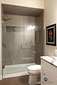 Remodel Ideas For Small Bathrooms Remodeling Small Bathroom Ideas Walk In Shower Designs For Small