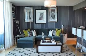 small living space furniture how to arrange furniture in a small living room in masculine how
