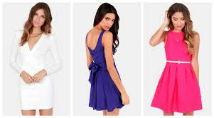 affordable dresses and affordable party dresses all 50