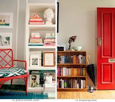 home interior books interior decorating book