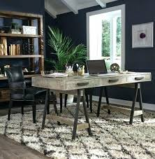 Pine Home Office Furniture Pine Home Office Furniture Office Desk Rustic Home Office Desks