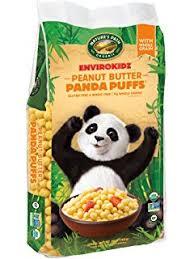 Gorilla Munch Meme - com envirokidz gorilla munch 10 oz breakfast cereals