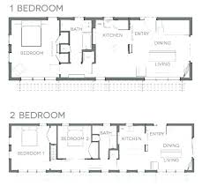 best house layout best house layout layout design house the best small house layout