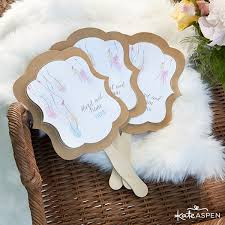kate aspen wedding favors bohemian wedding with kate aspen for pennies