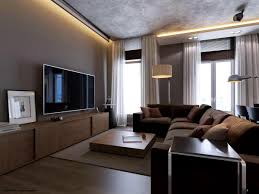 Bedroom  Divine Gray And White Living Room Grey Brown Ideas Dark - Grey and brown living room decor ideas