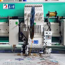 embroidery machine cording device embroidery machine cording