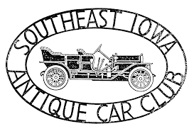 willys overland logo south east iowa antique car club siacc photo gallery by owner