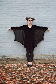 all black halloween costumes for women 13 best images about halloween costume idea on pinterest fancy