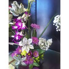 money flowers money bouquet gulfport florist