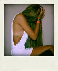 pin by luciana almeida on tatoo pinterest tattoo tatting and