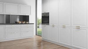 kitchen cabinet doors only uk new fronts for ikea faktum purpose made for faktum