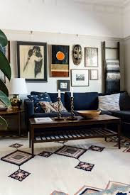 1920s Living Room by 663 Best Living Room Images On Pinterest Living Spaces Living
