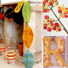 do it yourself home decor on a budget excellent pinterest home