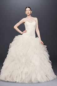 wedding gown designs truly zac posen bridal wedding dresses david s bridal