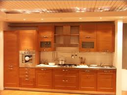 oak kitchen cabinets design u2014 decor trends kitchen cabinets