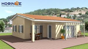 Single Story House Plans by Double Modern Single Story House Plans Your Dream Home