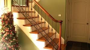 home interior railings home interior railings stunning wrought iron stairs railing