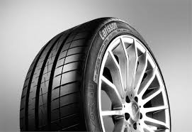 tires for mercedes premium 19 inch mercedes tires developed by carlsson and