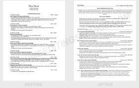 Updated Resume Samples by Update Resume Resume Example