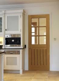 kitchen interior doors 28 best doors images on doors