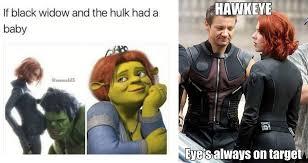 Black Widow Meme - 28 most hilarious black widow memes that are gonna make you laugh