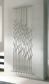 kitchen radiators ideas best 25 kitchen radiators ideas on radiator ideas
