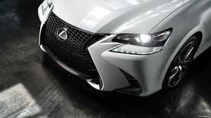 white lexus gs f sport view the lexus gs hybrid gs f sport from all angles when you are