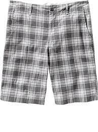 Comfort Waist Mens Shorts Basic Editions Mens Comfort Waist Cargo Shorts Clothing Mens