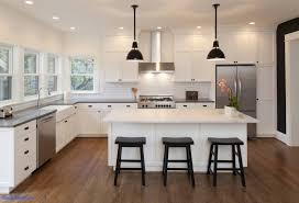 renovation ideas for kitchen kitchen renovation ideas new kitchen new kitchen cost small