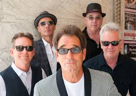 Floores Country Store Tickets by John T Floore Country Store Huey Lewis And The News U2013 Tickets