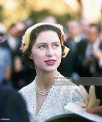 Princess Margaret Of The United Kingdom Pictures Getty Images