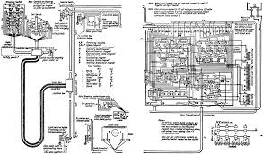 elevator control panel circuit diagram pdf circuit and