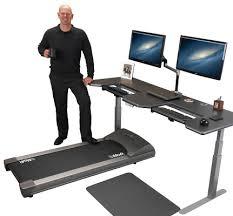 small under desk treadmill treadmill for standing desk best a small bieder info